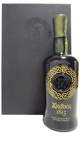 Ardbeg - 1815 - 1974 33 year old Whisky