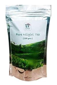 rJoice Nilgiri Tea, 100g
