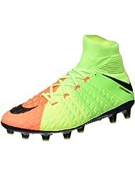 Nike Herren Hypervenom Phantom 3 Ag-Pro Fußballschuhe