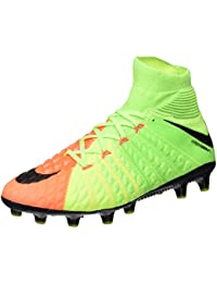 e2e8a7e3afd Amazon.co.uk  £200 - £1000 - Football Boots   Sports   Outdoor Shoes ...