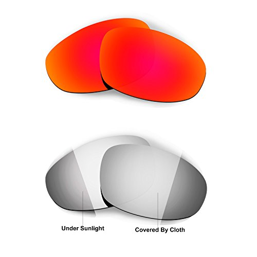 hkuco-red-transition-photochromic-polarized-replacement-lenses-for-oakley-juliet-sunglasses