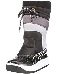 Puma 351008 01 GV Snowbucket 2 Wn's, Damen Stiefel