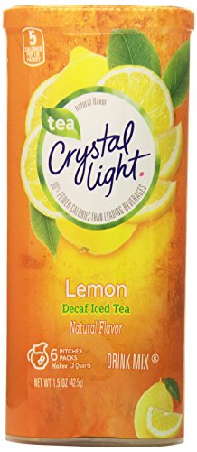 crystal-light-decaf-iced-tea-drink-mix-natural-lemon-flavor-15-ounce-packages