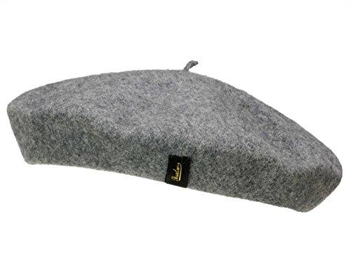 borsalino-mens-beret-art-no-b80005-grey-m-56-57