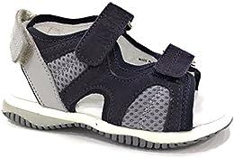 scarpe hogan bambino 25