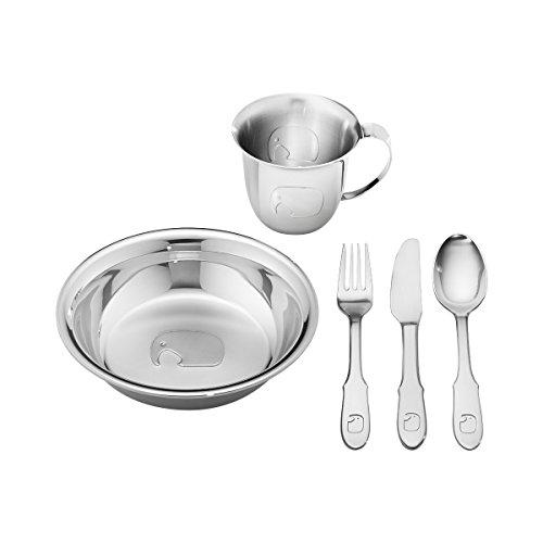 georg-jensen-elephant-child-set-steel-silver