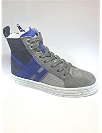 amazon scarpe hogan outlet
