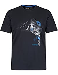 Regatta Fingal Ii T-Shirt Homme