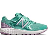 New Balance - Pre-School KVURGV2P Shoes