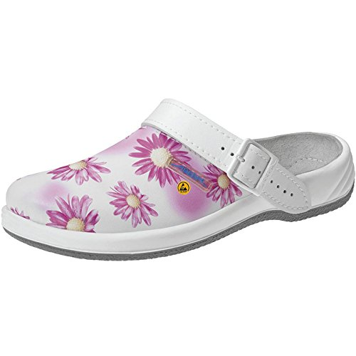 Abeba 38230–35Arrow Schuhe Blitzschuh ESD, Mehrfarbig, 38230-43