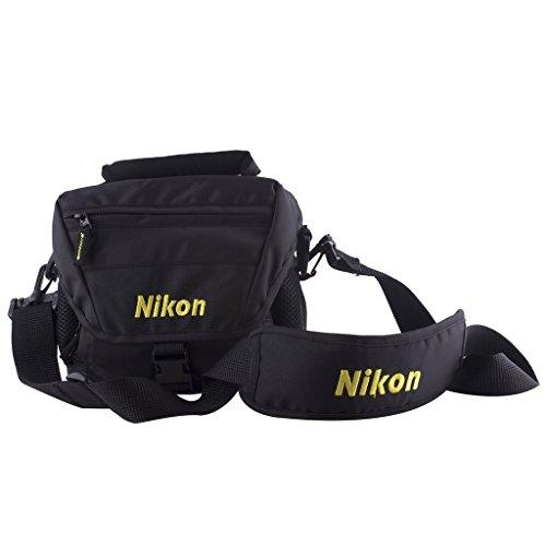NIKON-DSLR-SHOULDER-BAG