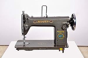 ZENITH 95 T-10 INDUSTRIAL SEWING MACHINE HEAD