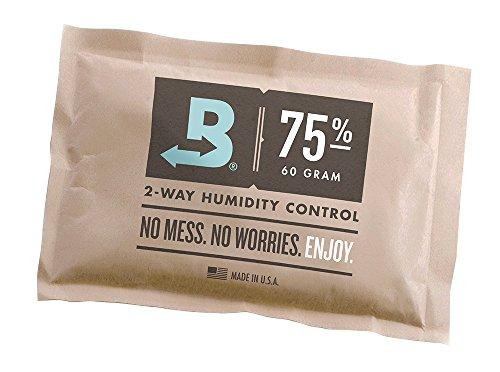 boveda-prodotto-per-il-controllo-dellumidita-75-rh-confezionato-individualmente-grande-60-g