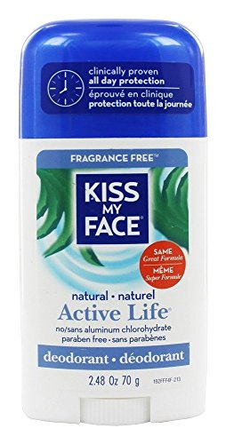 kiss-my-face-fragrance-free-active-enzyme-deodorant-stick-73-ml