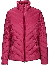 Suchergebnis auf für: KATAG 46 Jacken, Mäntel
