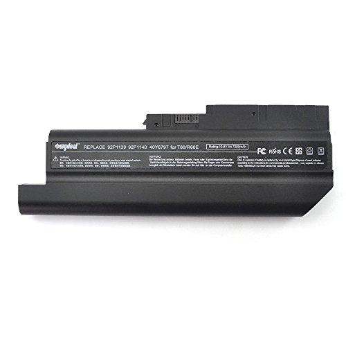 sunydeal-bateria-para-ordenador-portatil-ibm-thinkpad-108v-7200mah-para-laptop-lenovo-ibm-thinkpad-t