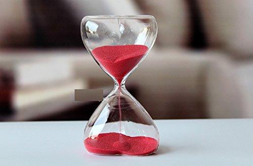 kc-temporizador-de-arena-cristal-transparente-reloj-de-arena-de-15-minutos-reloj-de-arena-de-artesan