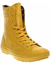 Converse Zapatillas abotinadas All Star X Amarillo EU 39 (US 8)