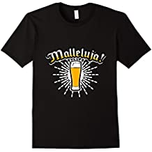 Palma de Mallorca TShirts - Camiseta - Niños