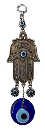 turco-ftima-mano-mal-de-ojo-colgante-de-pared-tradicional-buena-suerte-amuleto-talisman