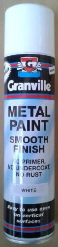 blanco-pintura-metalizada-suave-spray-de-acabado-granville-400-ml-no-primer-necesita