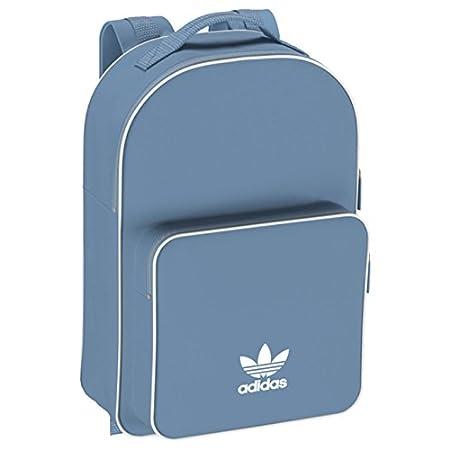 Adidas Unisex-Erwachsene Bp Cl Adicolor Rucksack