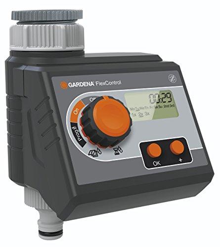 GARDENA »EasyControl, 01881-20«