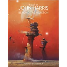 The Art of John Harris-