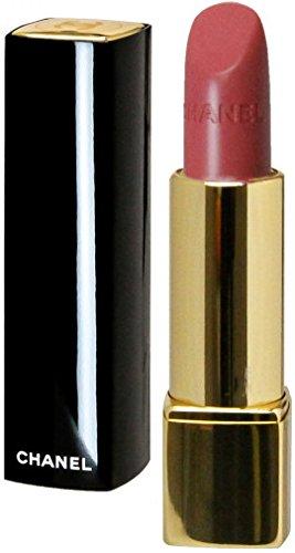 Foto de CHANEL Barra de Labios Rouge Allure Lipstick 91 Séduisante 3.5 Gr