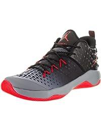 Jordan Extra Fly - Zapatillas baloncesto Hombre