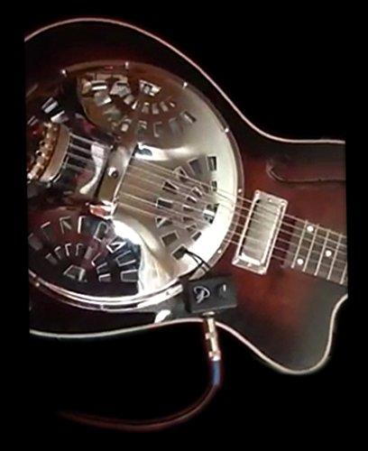 dobro-girocollo-resonator-guitar-raccolta-con-collo-flessibile-micro-goose-da-myers-pickups-guardalo