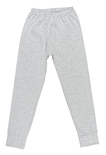 Boys-Children-Long-Johns-or-Matching-Long-Sleeve-T-shirt-BUY-TOGETHER-OR-SEPARATELY