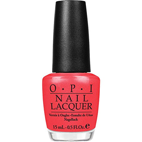 opi-vernis-a-ongles-corail-orange-et-nuances