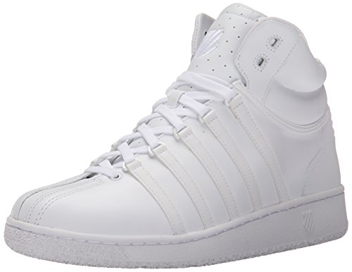 k-swiss-classic-vn-mid-low-top-sneaker-uomo-bianco-weiss-white-white-101-44