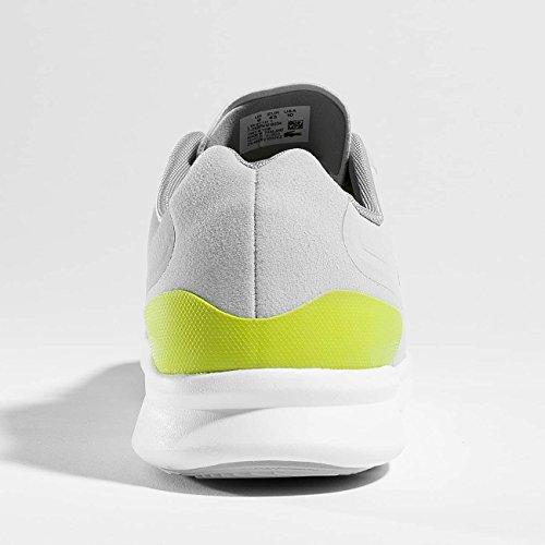 Lacoste Uomo Scarpe/Sneaker LTR 01 117 1 SPM Grigio