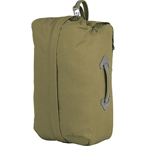 Millican miglia 40L Duffle Bag Moss