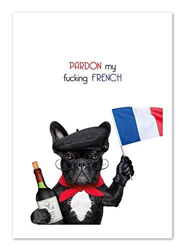 pardon-my-french-a3-art-print