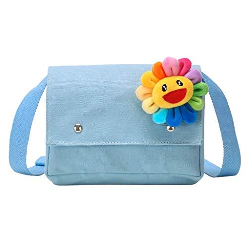 Mitlfuny handbemalte Ledertasche, Schultertasche, Geschenk, Handgefertigte Tasche,Frauen-Beutel-Art- und Weisewilde Blumen-Handy-Beutel-Mädchen-Schulter-Kuriertasche -
