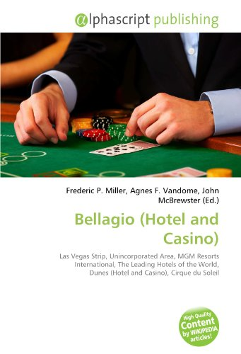 bellagio-hotel-and-casino-las-vegas-strip-unincorporated-area-mgm-resorts-international-the-leading-