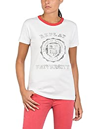 Replay Women's T-Shirt