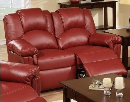 bobkona-motion-loveseat-in-burgundy-bonded-leather-by-poundex-by-poundex