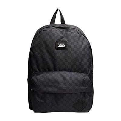 Vans Old Skool II Backpack Casual Daypack