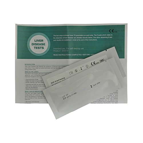 4-x-home-liver-function-urine-health-check-tests-2-strips-per-foil