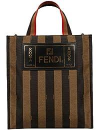 Amazon.co.uk  Fendi - Handbags   Shoulder Bags  Shoes   Bags a47ee101df468