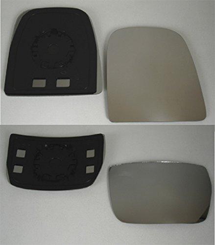 vetro-a-specchio-set-dx-superiore-inferiore-per-iveco-daily-4iv-di-05-2006-2011