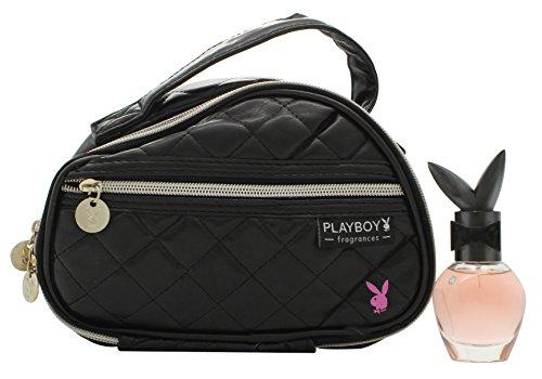 ".""Playboy"