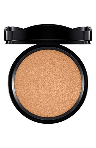 MAC 'Matchmaster' Shade Intelligence Compact Refill #1.5 by M.A.C