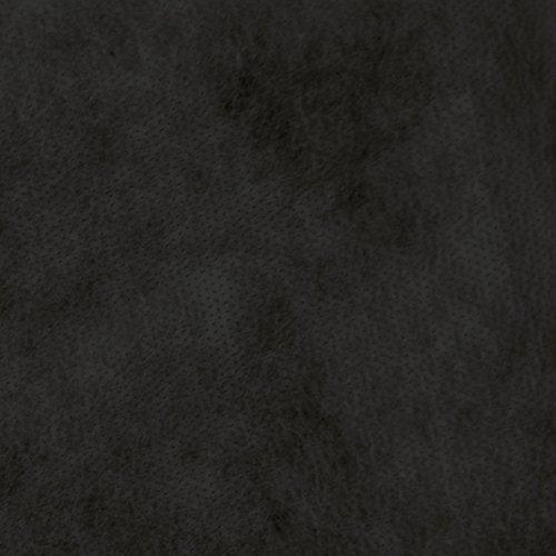 tessuto-tnt-extra-70-teli-nero-dimensioni-16x10-colore-nero