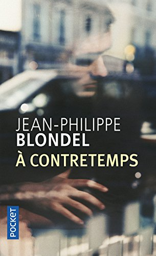 Contretemps [Pdf/ePub] eBook