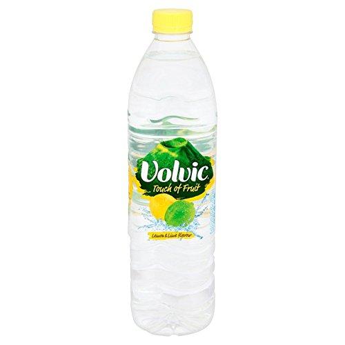 volvic-touche-de-fruit-citron-lime-15l